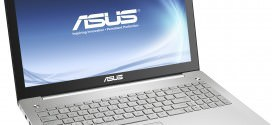 Laptop Asus N550JV-CN163D