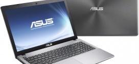 Asus X550CC-XX061D