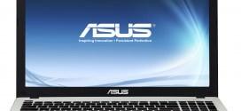 Asus X550CA-XX200D