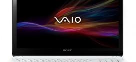 Sony VAIO SVF1521G6EW.EE9