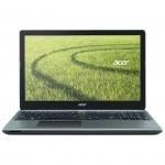 Acer Aspire E1-570G-33214G50Mnii