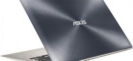 Asus UX21A-K1004D
