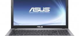 Asus X550CC-XX066D