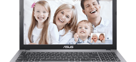 Asus X550LA-XX026D