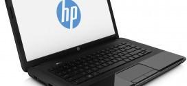 HP 2000-2d01SQ