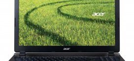 Acer Aspire V5-573-54204G50akk