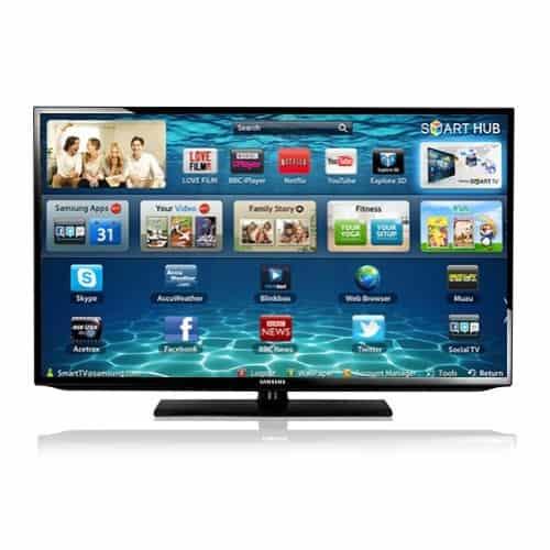 Televizor LED Samsung 40EH5450