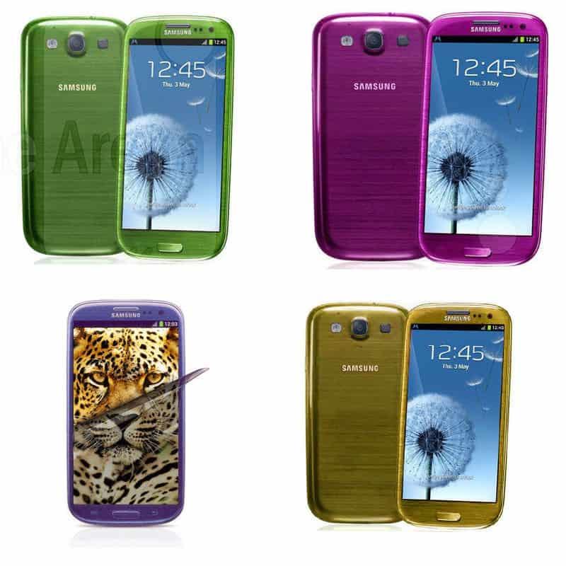 culori-samsung-galaxy-s3