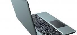 Acer Aspire E1-532-29552G50Mni