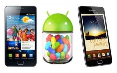 Android-4.1.2-Jelly-Bean-for-Samsung-Galaxy-Note