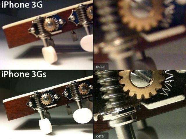 iPhone-camera-comparatie 1
