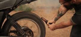 metode de deschidere a sticlei cu bere