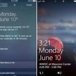 iOS copie sau inovaţie