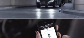 concept Audi A7
