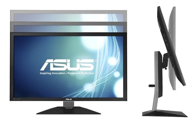 monitor Asus 4K