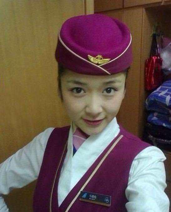 iPhone 5 a cauzat moartea unei stewardese