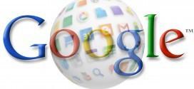 5 minute în care au picat serverele Google