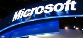 microsoft achiziţionează Nokia