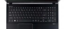 Acer Aspire V5-573G-54208G50akk