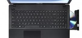 Asus X552CL-SX143D