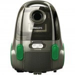 Philips FC8144/01