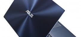 Asus UX302LA-C4019P
