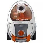 Compacteo Cyclonic Ergo Rowenta RO3423