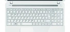 Toshiba C55-A-19K