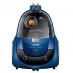 Philips FC8470/01