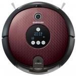 Samsung VR10F53TBDR