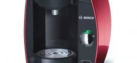 Bosch Tassimo Fidelia TAS 4013EE