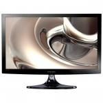 Samsung LT22C300EW