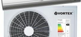 Vortex VAC-A09A1D
