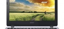 Acer E3-111-C5FN