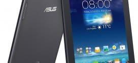 Asus FonePad HD 7 ME175CG-1B003A