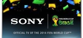 Sony 42W815Sony 42W815