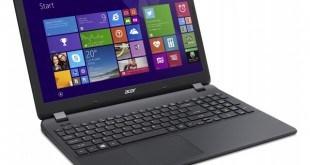 Acer Aspire ES1-512-C5QN
