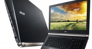Acer Aspire V Nitro VN7-791G-78UK