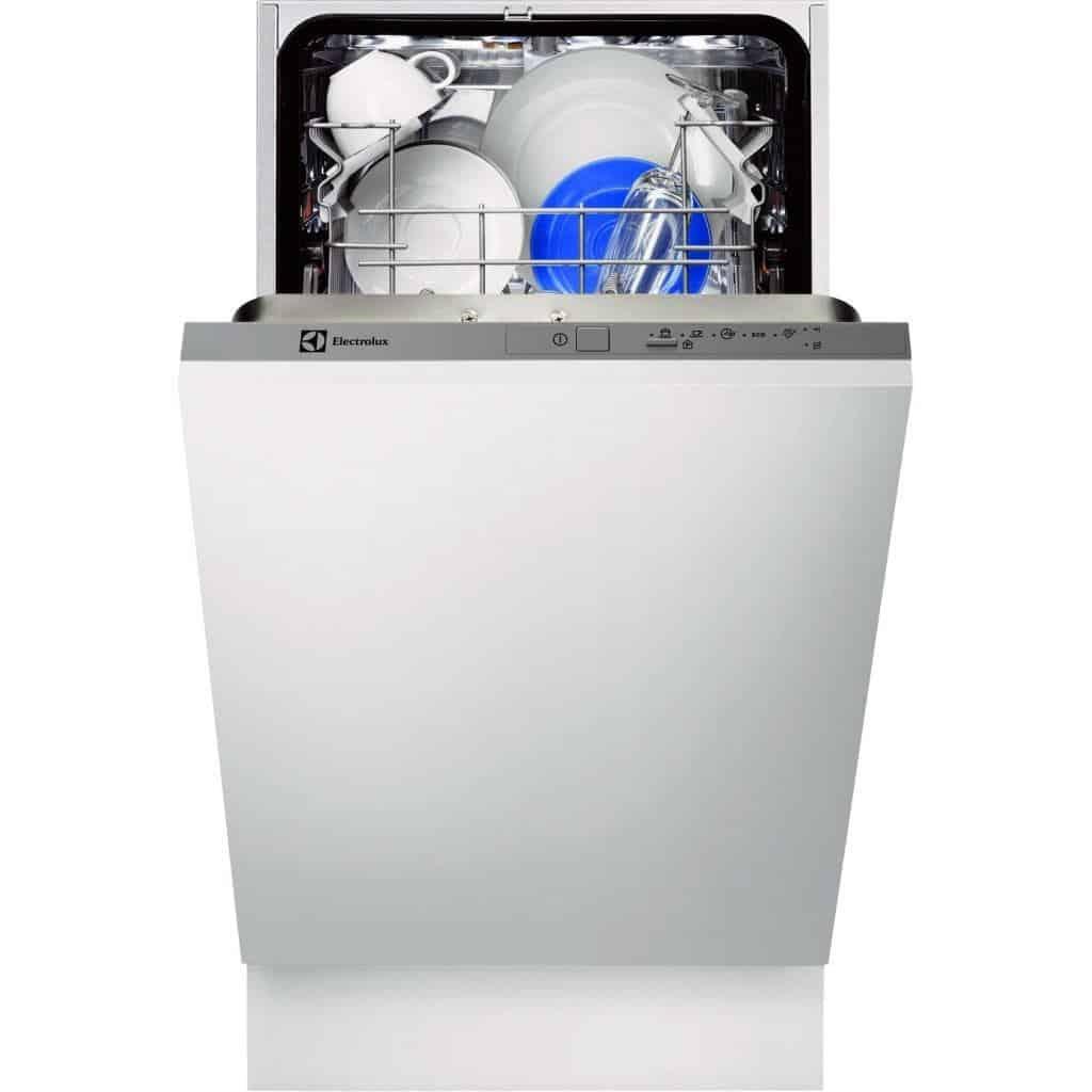 Electrolux esl4200lo p reri i pre gadget - Cristaux de soude lave vaisselle ...