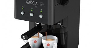 Gaggia Gran Style GES-GR-01ST