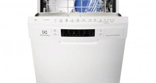 Electrolux Real Life ESF4650ROW