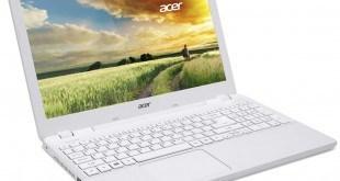 Acer Aspire V3-572G-57ZS