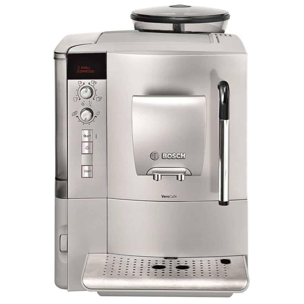 Bosch VeroCafe TES50221RW