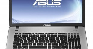 Asus K751LK-T4073D