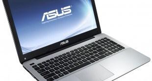 Asus X555LN-XX309D
