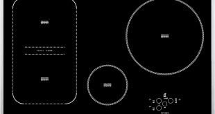 Whirlpool ACM 849 LX