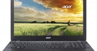 Acer Aspire E5-511G-C7S3