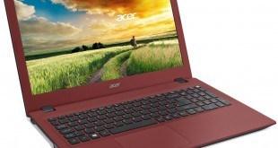 Acer Aspire E5-573G-P5DH