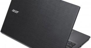 Acer Aspire E5-573G-P7J8