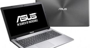 Asus X550JX-XX016D